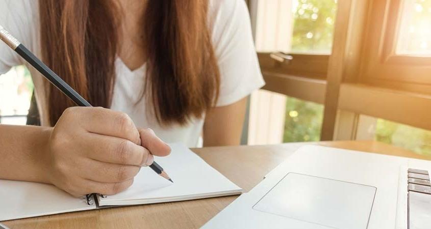 Trainings- und Prüfungsfragen für Ihre IREB Zertifizierung