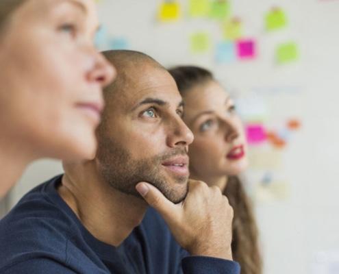 Spirit in Projects - Wir ermöglichen digitale Innovation