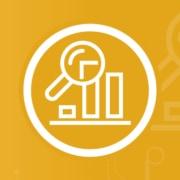 Beratung zu Business Analyse und Geschäftsprozessen von Spirit in Projects