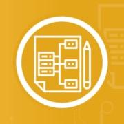 Beratung zu Enterprise Architektur von Spirit in Projects