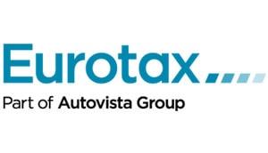 Eurotax Logo