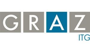 Graz ITG Logo