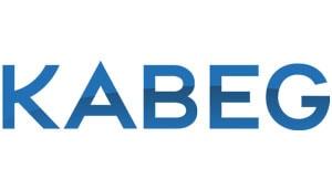 KABEG Logo