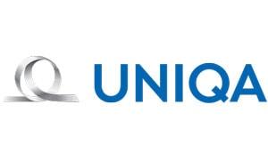 Uniqua Logo