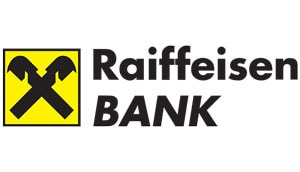 Raiffaisen Logo