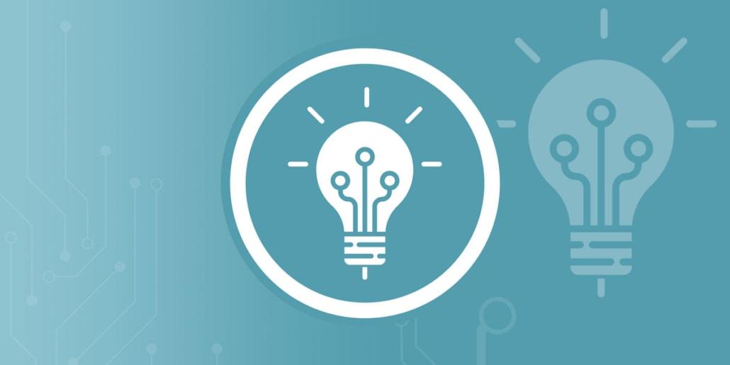 Trainings zu Digitalisierung und Innovation bei Spirit in Projects