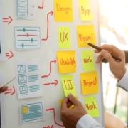 Agiles Requirements Engineering – Erfolgsfaktoren für agile Methoden