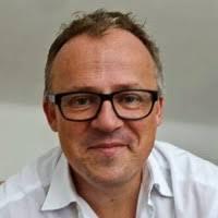Wolfgang Rauscher - Consultant und Trainer bei Spirit in Projects