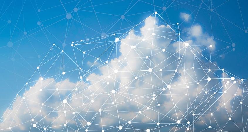 Cloud Management - Chancen und Erfolgsfaktoren