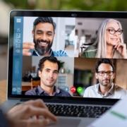Online Meetings und Workshops – so gelingen sie