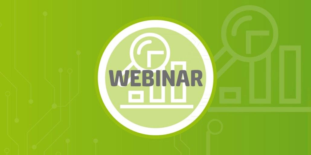 Webinar-Trainings in Business Analyse bei Spirit in Projects