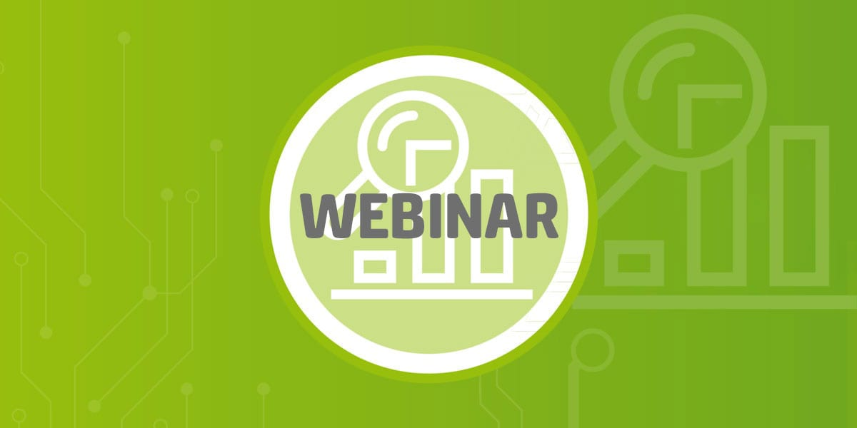 Webinar-Trainings in Business Analyse bei Spirit in Projects