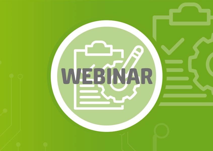 Webinar-Trainings für Qualitätsmanagement bei Spirit in Projects