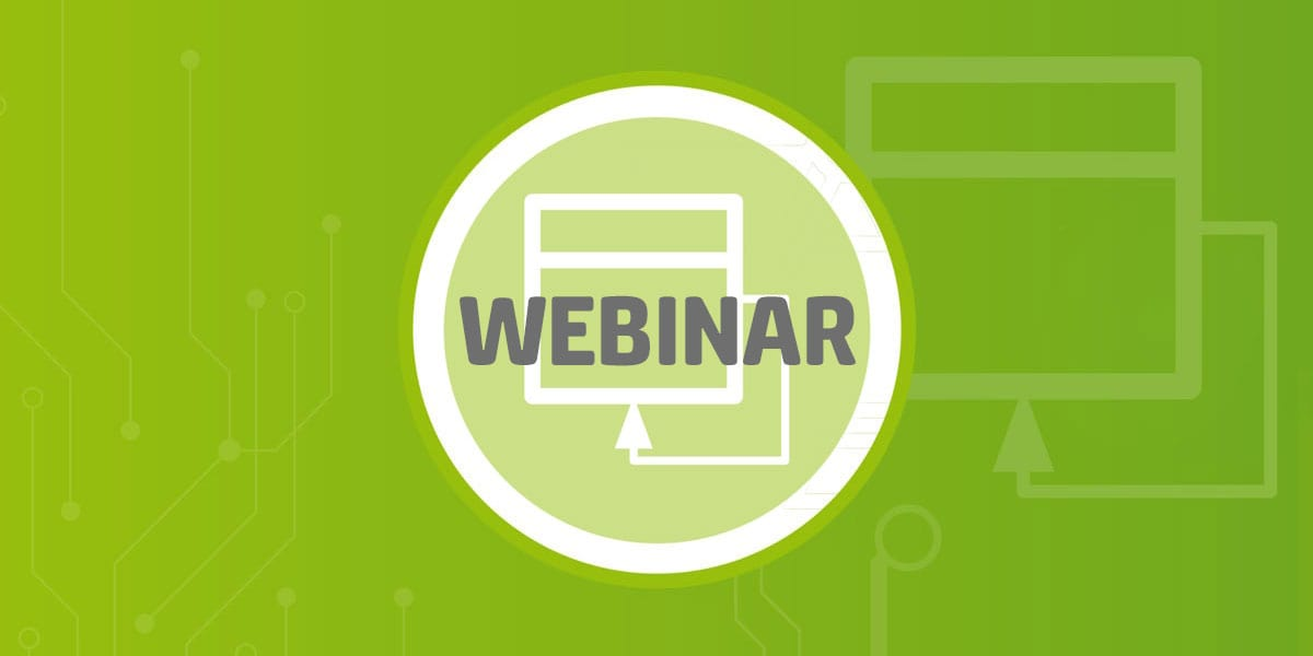Webinar-Training für UML Modellierung bei Spirit in Projects