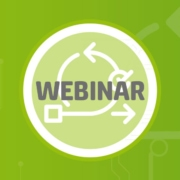 Webinar-Trainings für Agile Methoden und Kanban bei Spirit in Projects