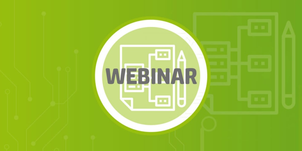 Webinar-Trainings für Enterprise Architektur bei Spirit in Projects