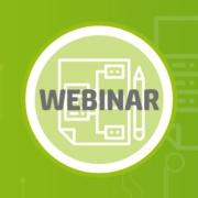 Webinar-Trainings für Enterprise Architektur bei Spirit in Projects