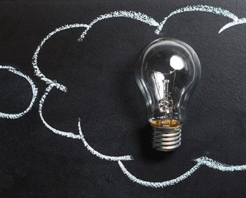 Spirit in Projects - Ihre Experten für Cloud-Architekturen