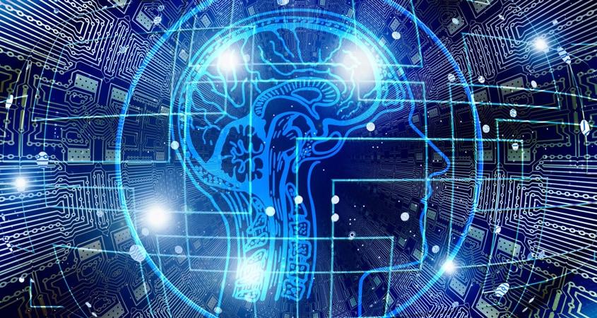 Künstliche Intelligenz hat in der Medizin zahlreiche Anwendungsmöglichkeiten