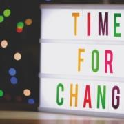 Digitalisieren - Digitalisierung - Digitale Transformation: Sind Sie bereit?